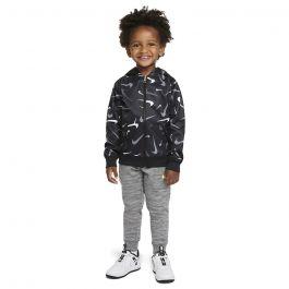 Nike Παιδικές φόρμες σετ
